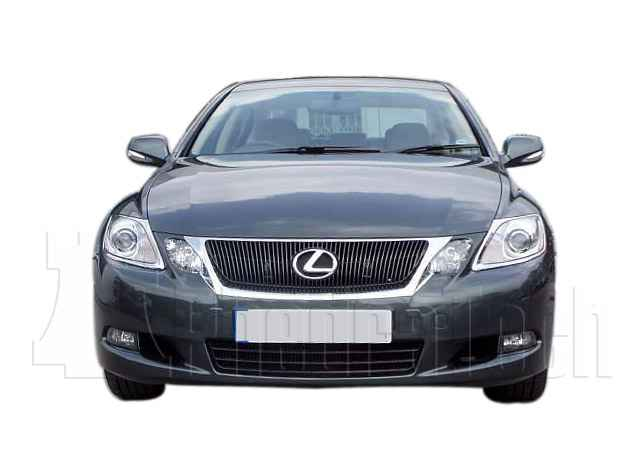 Second Hand Lexus Engines