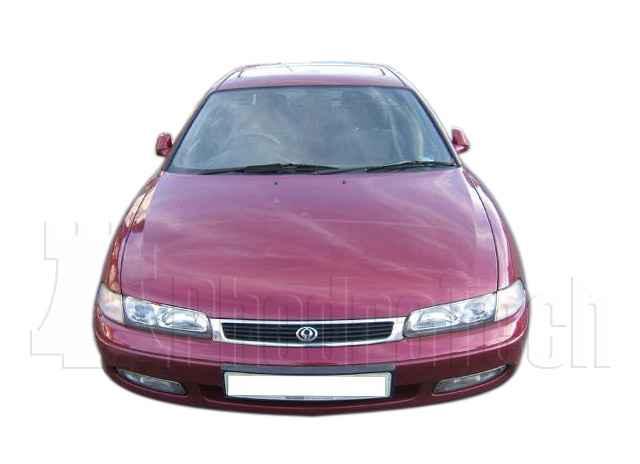 Mazda 626 5315 For Sale