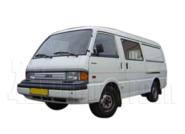 E2200
