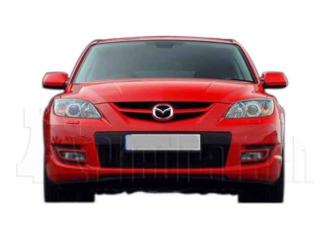 Mazda 3 Engine For Sale