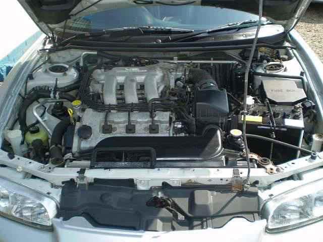 ford windstar 3 8 engine diagram 2001 engine image for user ford windstar 3 8 engine diagram 2001 engine image for user