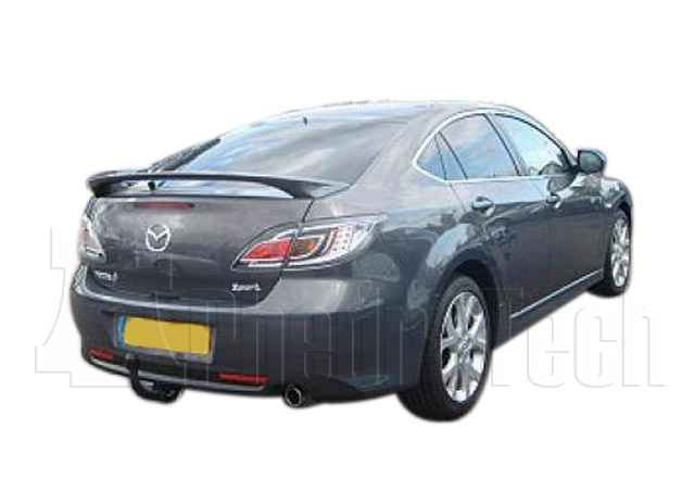 Mazda 6 Diesel Engines For Sale Huge Discounts Ideal