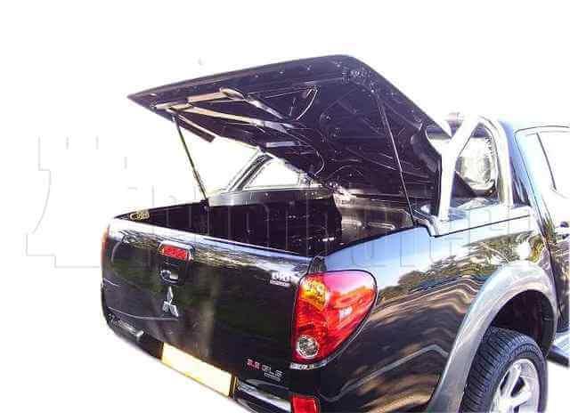 Recon Mitsubishi L200 33068