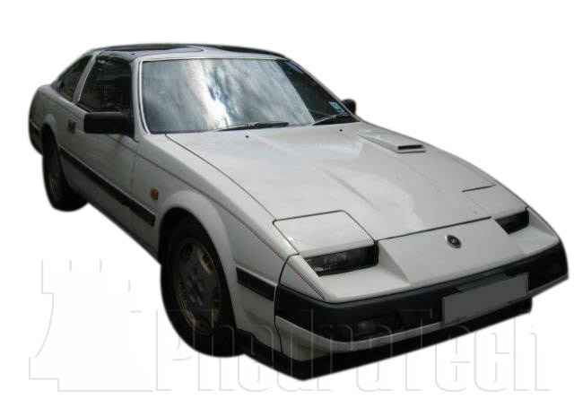 1989 nissan 300zx 3 0 engine for sale vg30de vg30e. Black Bedroom Furniture Sets. Home Design Ideas