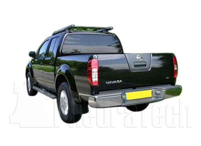 Nissan Navara Dci Di Diesel engine reconditioning prices