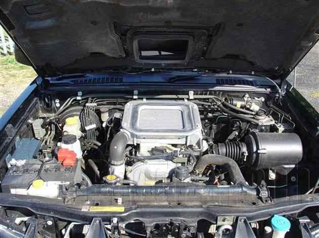 2007 nissan navara 2 5 di engine for sale td25 yd25ddti yd25det turbo ideal engines. Black Bedroom Furniture Sets. Home Design Ideas