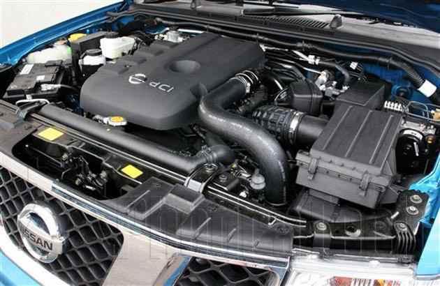 navara engine diagram vr6 engine diagram engine mount 2008 nissan navara 3.0 di engine for sale (zd30det) turbo ...