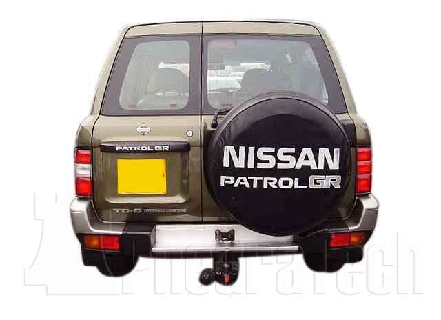 Nissan Patrol Diesel Engines For Sale Huge Discounts