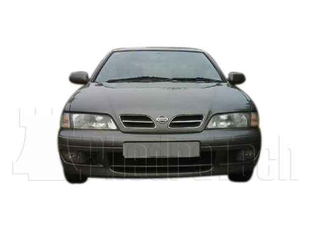 Car Picture - Model 1 - NISSAN PRIMERA 2000 cc 96-00  16 VALVE  TWIN CAM    4 DR SALOON