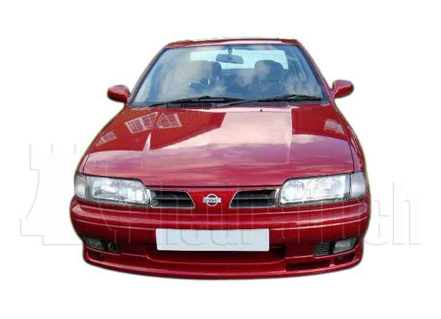 Reconditioning Nissan Primera 33795 For Sale