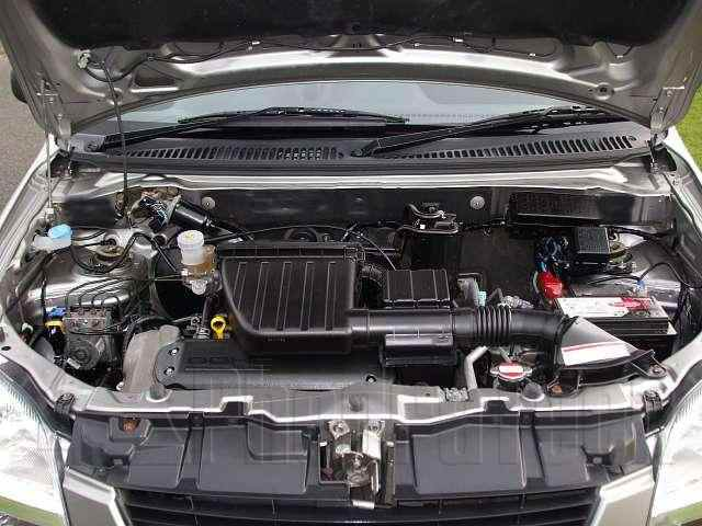Suzuki Ignis Engine For Sale - BUY AT LOWEST UK PRICES & COST