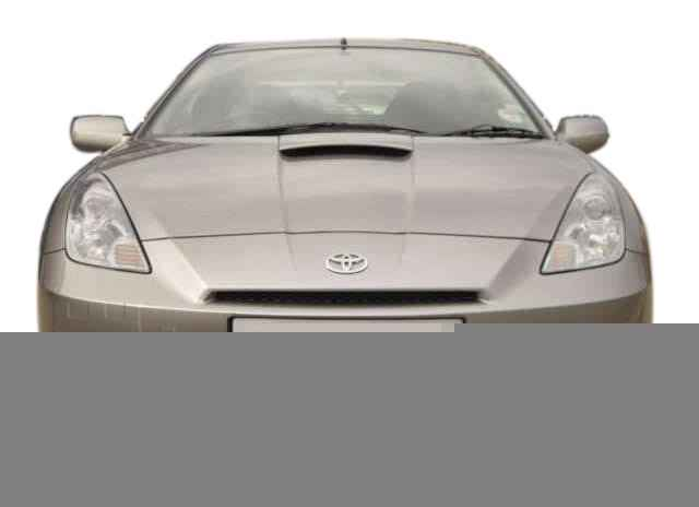 2003 toyota celica 1 8 vvtl i engine for sale 1zzfe. Black Bedroom Furniture Sets. Home Design Ideas
