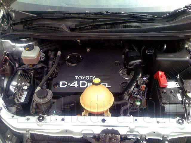 2004 toyota corolla diesel 2 0 engine for sale 1ad 1cdftv turbo ideal engines gearboxes. Black Bedroom Furniture Sets. Home Design Ideas