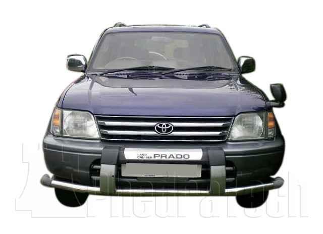 Prado 348