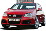 Vw golf 4 gti 132kw for sale 12