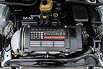 engine mazda diesel gearbox cylinder head pictures. Black Bedroom Furniture Sets. Home Design Ideas