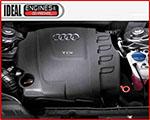 Audi A4 Diesel Engine