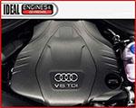 Audi A6 Diesel Engine