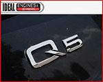 Recon Audi Q5 Diesel