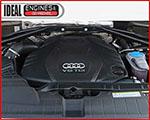 Audi Q5 Diesel Engine