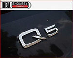 Recon Audi Q5