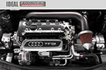 Engine For Audi S3