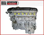 BMW X5 M54-B30 306S3 Petrol Engine1