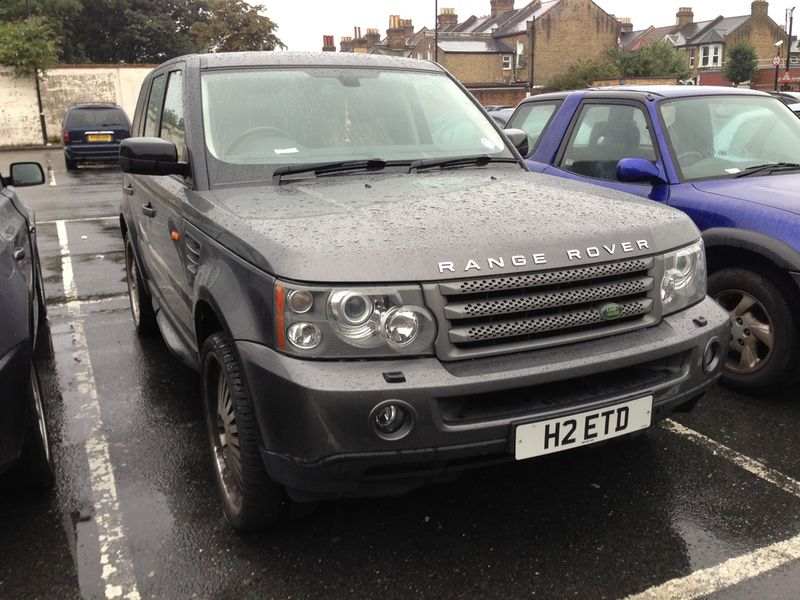 ideal engines barking review 2005 range rover sport diesel 2 7 litre gearbox auto greenford. Black Bedroom Furniture Sets. Home Design Ideas