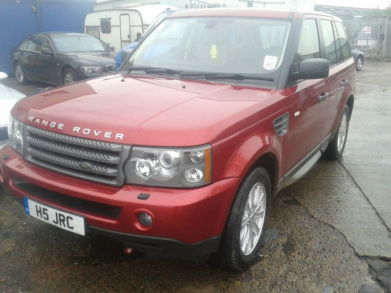 ideal engines barking review 2008 range rover sport diesel 2 7 litre engine peterborough cambs. Black Bedroom Furniture Sets. Home Design Ideas