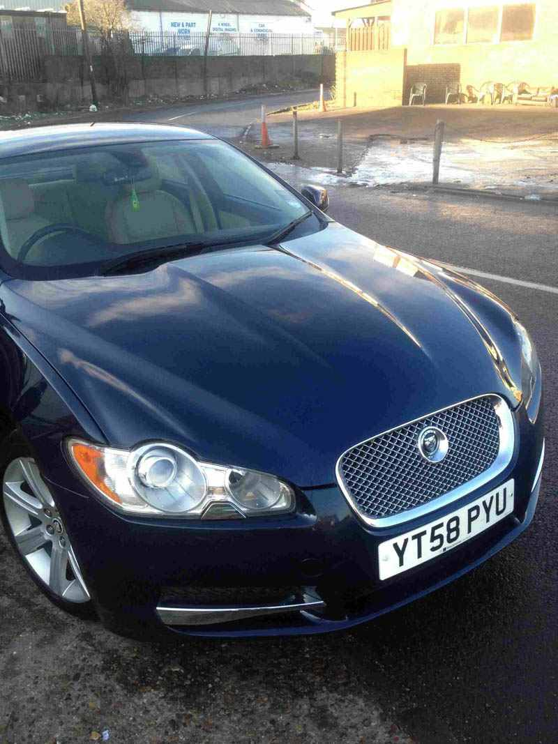 ideal engines barking review 2008 jaguar xf diesel 2 7 litre engine a4 bath road slough. Black Bedroom Furniture Sets. Home Design Ideas