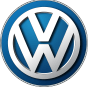 2013 Vw Tiguan 1.4 engine for sale