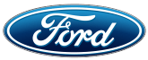 Reconditioned Ford C-MAX