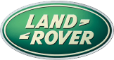 New Land Rover Discovery II