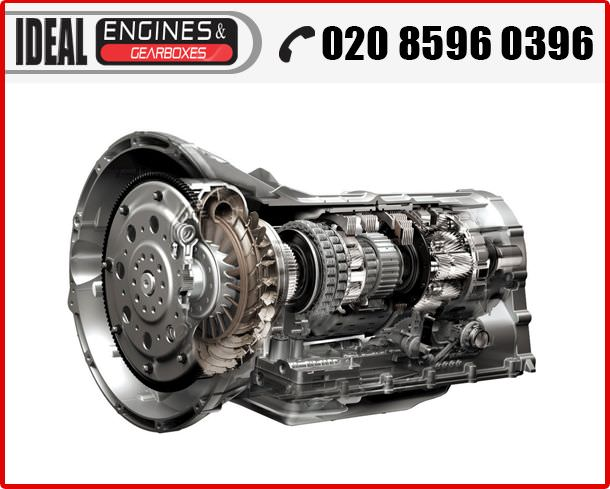 Mitsubishi Manual Gearboxes Sale Ideal Engines Amp Gearboxes